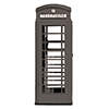 La storia_cabina telefonica