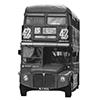 La storia_London Bus