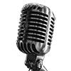 La storia_microfono